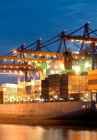 Qualité de la logistique IGS