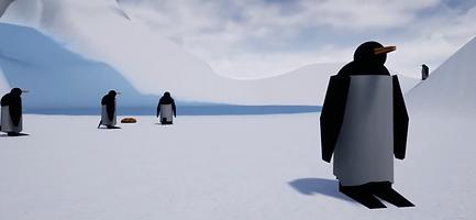 Penguin Thumbnail.png