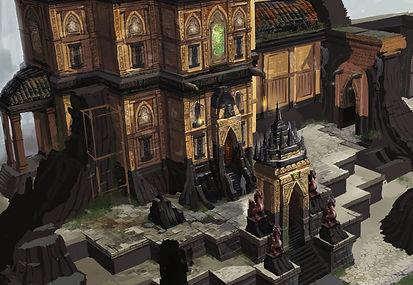 Tevinter_building.jpg