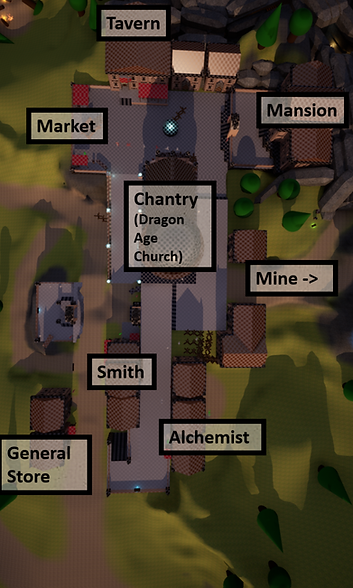 Town3.png