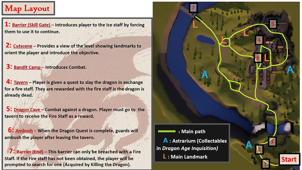 DragonAge Map.png