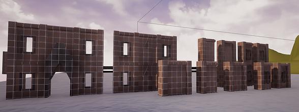 Blocks.png