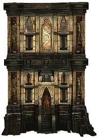 Tevinter_building_2.jpg