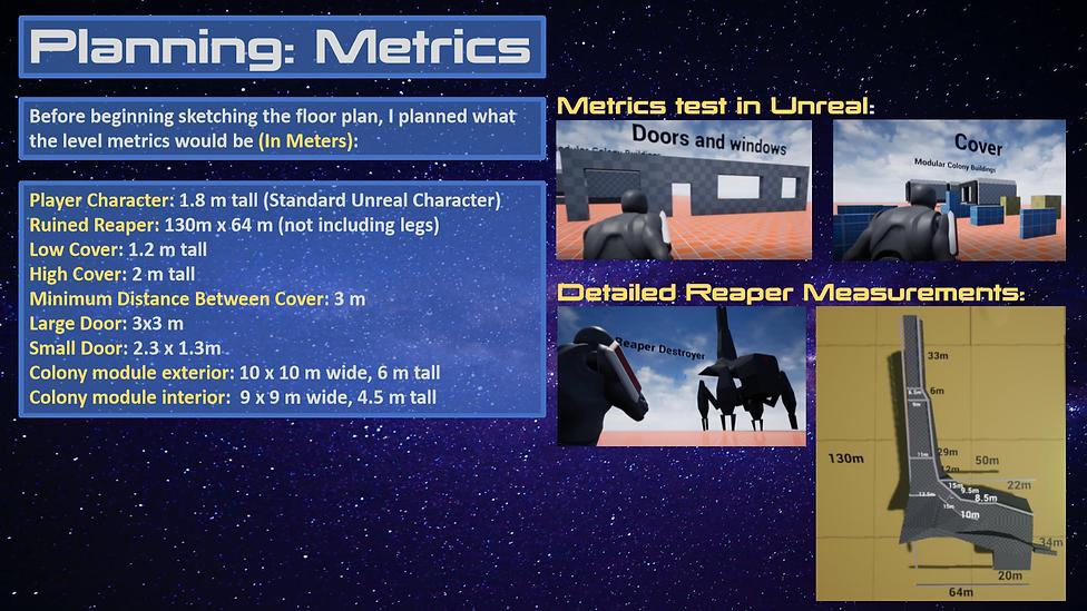 MetricsPlanning.png