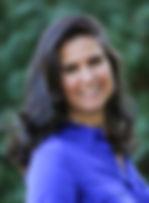 Meredith Schneider, CFP, Woodside Financial Planner, Schneider Wealth, Schneider Wealth Management