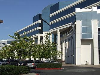 Schneider Wealth Management Redwood Shores Offic