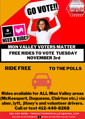 rides to polls 1.png