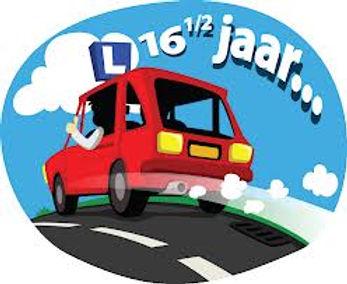 16.5 jaar rijbewijs.jpg