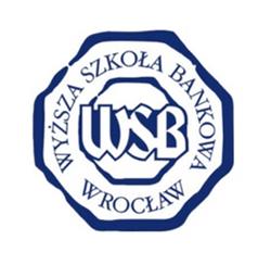 Bankowa