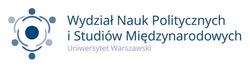 logo_wnpism1