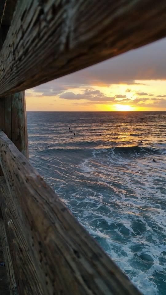 sunset oceanside pier.jpg