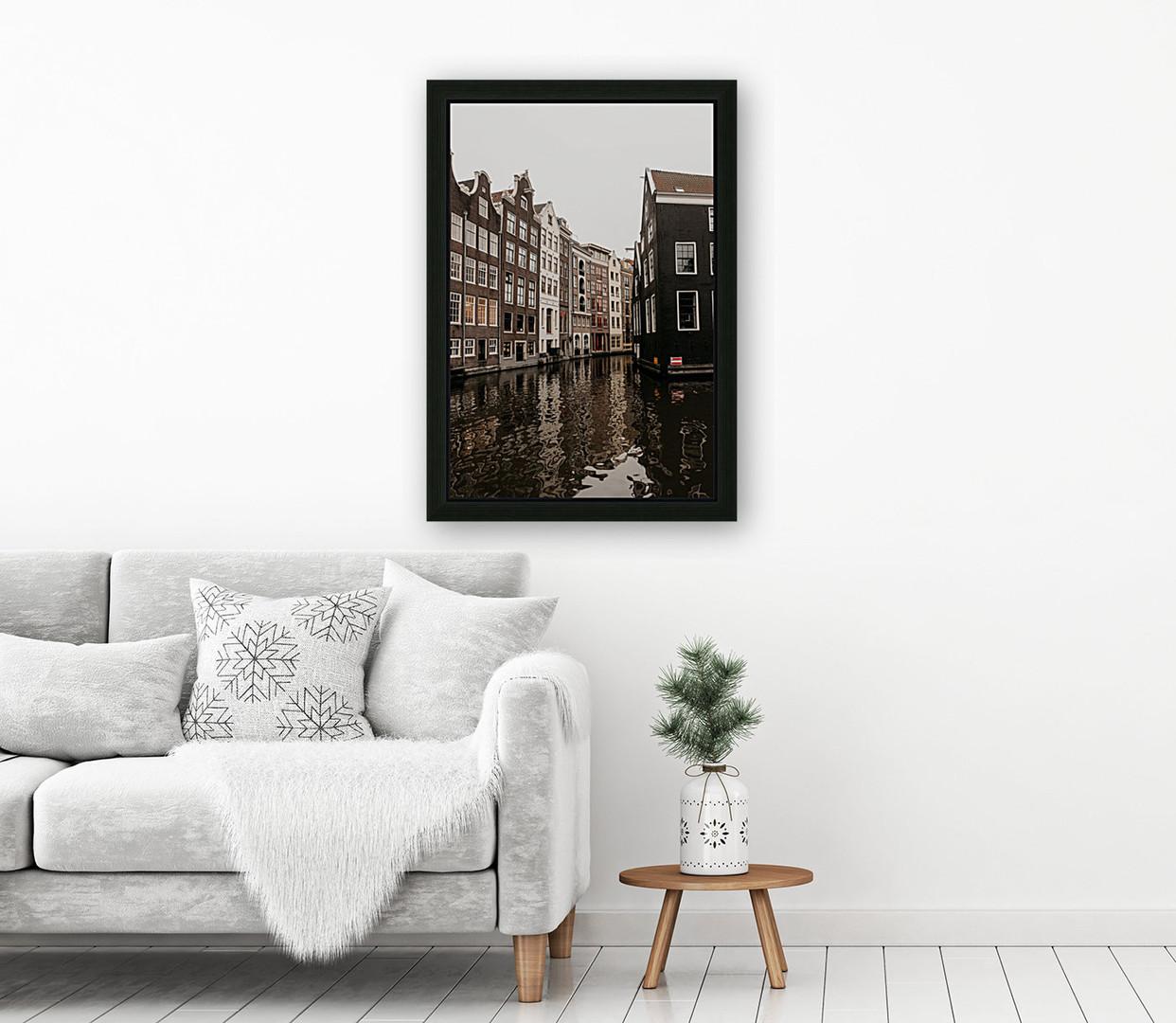 Amsterdam Photography Store framedbyemily.com