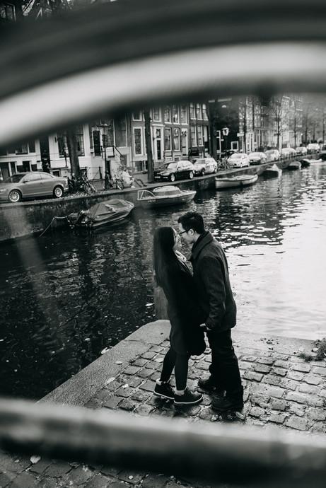 Amsterdam photographer - framedbyemily.c