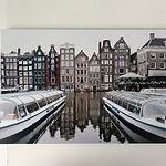 Amsterdam photographer framedbyemily.com