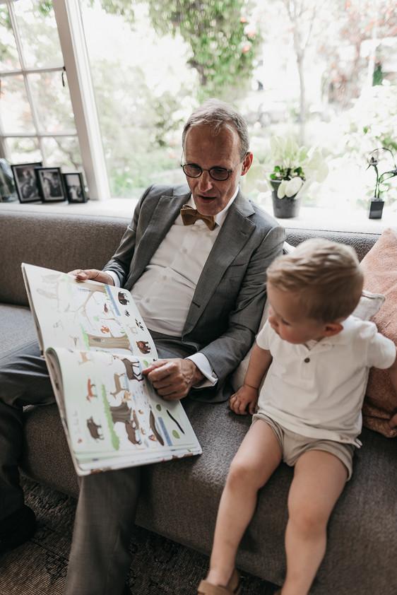 Wedding Photographer Netherlands-7.jpg