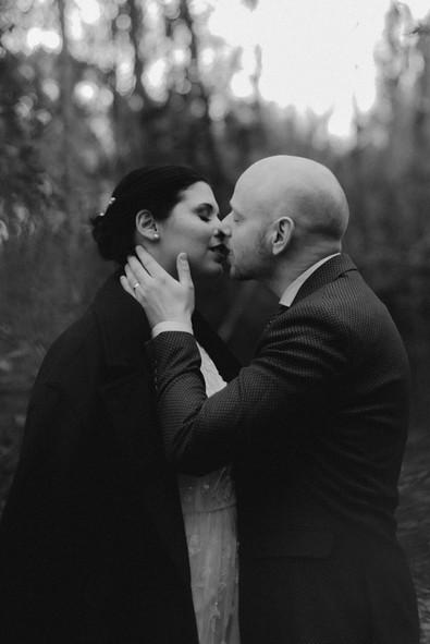 trouwfotograaf wedding photographer neth