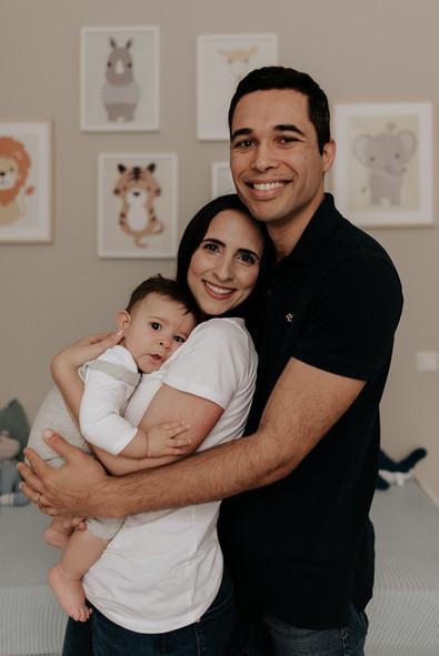 Schiedam Family Photography - framedbyem