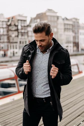 Amsterdam Portrait Photography.jpg