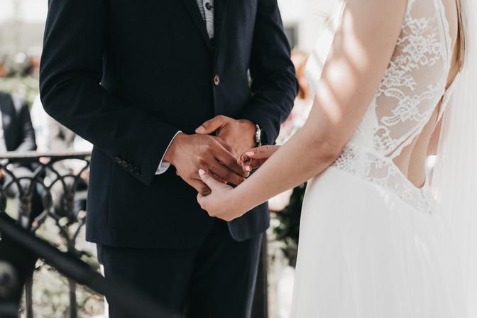AMSTERDAM WEDDING PHOTOGRAPHY
