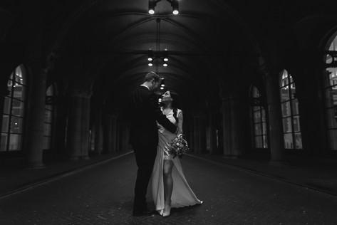 Amsterdam Wedding Photography framedbyem