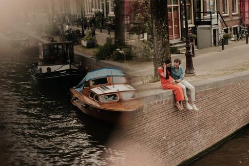 pregnancy shoot amsterdam _ amsterdam photographer