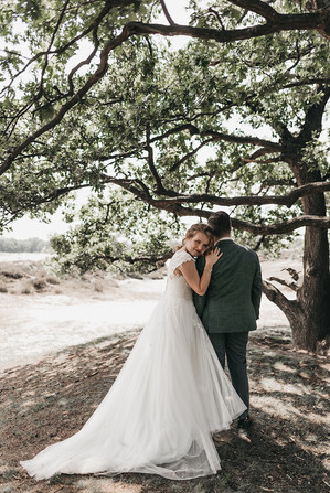 Wedding Photography Netherlands