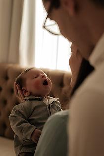 Newborn Photography Amsterdam-68.jpg