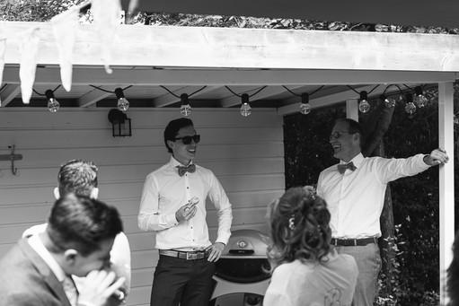 Wedding Photographer Netherlands-12.jpg