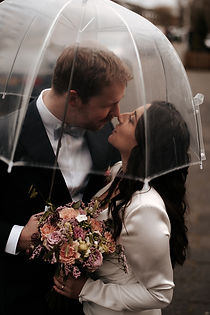 Wedding Photography Delft - Framedbyemil