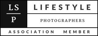 Lifestyle Photographers Amsterdam Framed