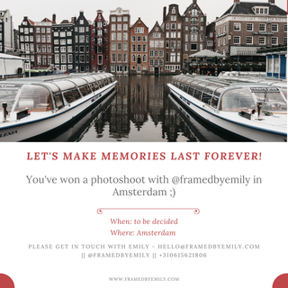 Amsterdam Giftcard Photoshoot.png