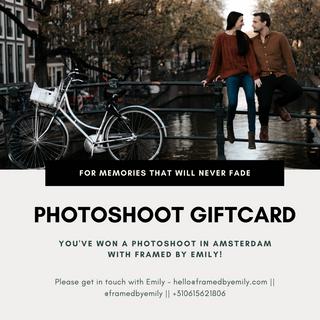 Amsterdam Giftcard Photoshoot (2).png