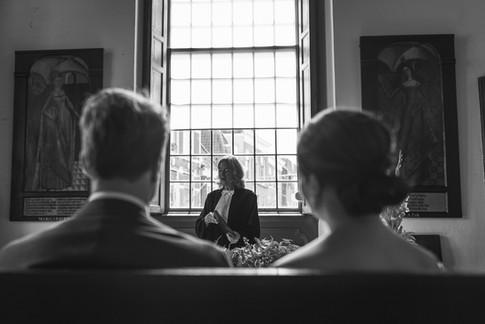 Netherlands Wedding Photographer -14.jpg