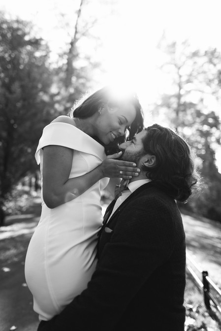 Wedding Photography in Breda.jpg