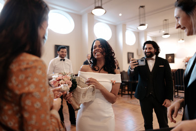 Wedding Photography in Breda2.jpg