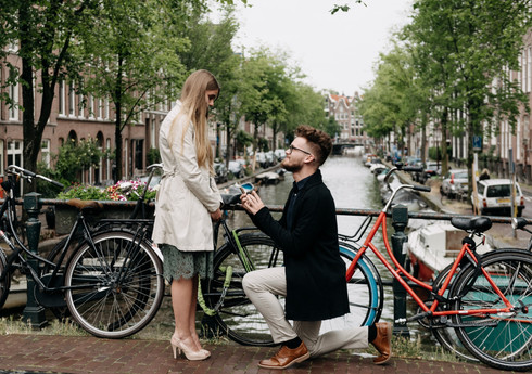 Proposal Photography in Amsterdam_edited