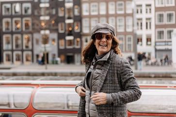 Amsterdam Portrait Photographer.jpg