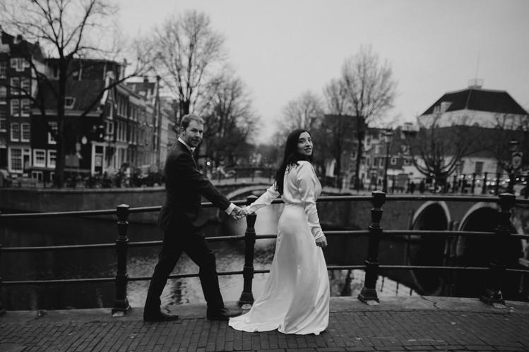 Wedding Photography in Amsterdam-76.jpg