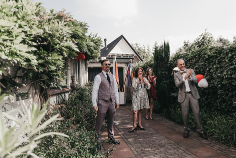Wedding Photographer Netherlands-10.jpg