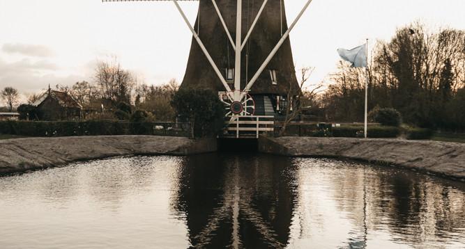 Photo 07 - Windmill