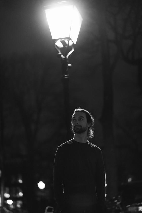Amsterdam Night Portrait Photography.jpg