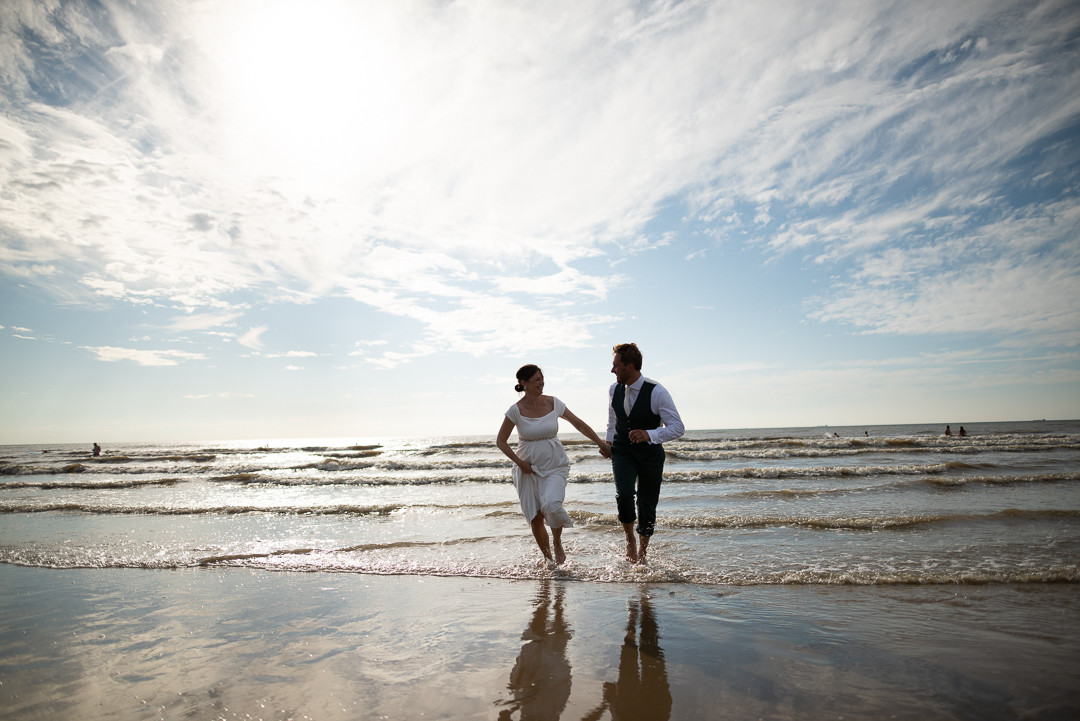 Netherlands Wedding Photographer Framedb