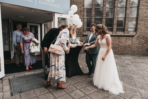 Wedding Photographer Netherlands-13.jpg
