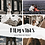 Thumbnail: Film Vibes Lightroom Preset (Mobile + Desktop)