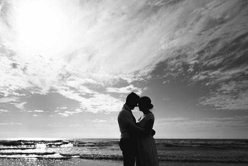 Netherlands Wedding Photographer Framedb