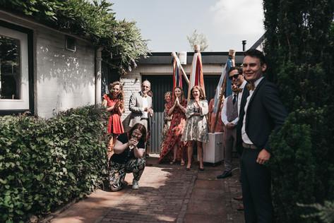 Wedding Photographer Netherlands-8.jpg