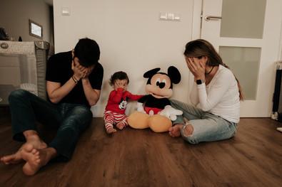 familie reportage fotograaf framedbyemil