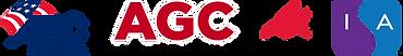 Website Footer Logos.png