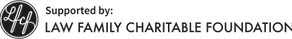 LFCF_logoblack.png