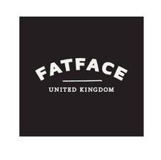 Fatface.jpg